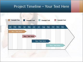 0000077408 PowerPoint Templates - Slide 25