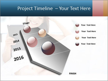 0000077408 PowerPoint Templates - Slide 26