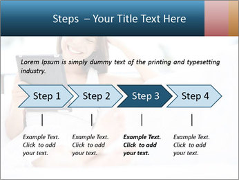 0000077408 PowerPoint Templates - Slide 4