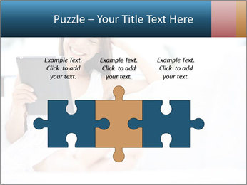 0000077408 PowerPoint Template - Slide 42