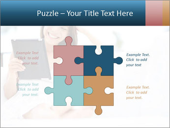 0000077408 PowerPoint Template - Slide 43