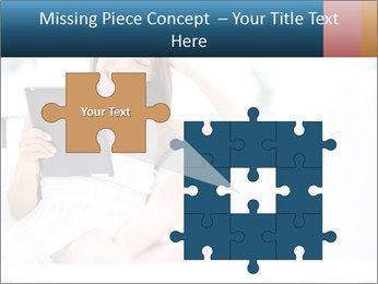 0000077408 PowerPoint Template - Slide 45