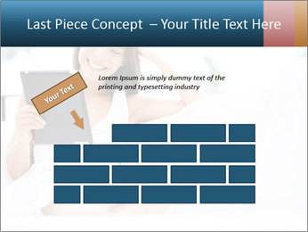 0000077408 PowerPoint Template - Slide 46