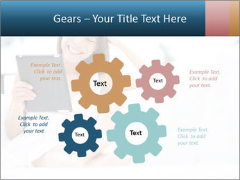 0000077408 PowerPoint Template - Slide 47