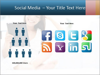 0000077408 PowerPoint Template - Slide 5