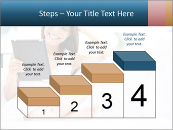 0000077408 PowerPoint Template - Slide 64