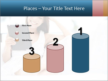 0000077408 PowerPoint Template - Slide 65