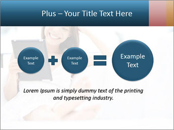 0000077408 PowerPoint Template - Slide 75