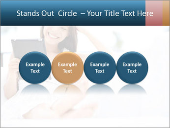 0000077408 PowerPoint Templates - Slide 76