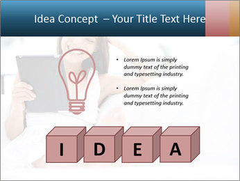 0000077408 PowerPoint Template - Slide 80