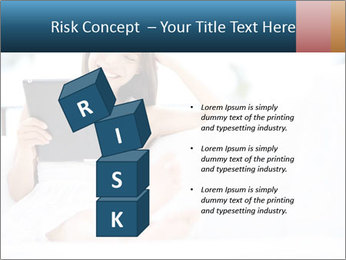 0000077408 PowerPoint Template - Slide 81