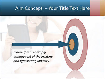 0000077408 PowerPoint Template - Slide 83