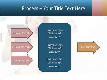 0000077408 PowerPoint Template - Slide 85