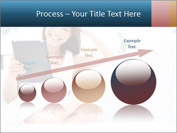 0000077408 PowerPoint Template - Slide 87