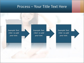 0000077408 PowerPoint Templates - Slide 88