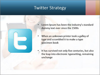 0000077408 PowerPoint Template - Slide 9