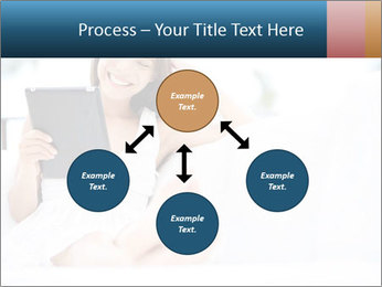 0000077408 PowerPoint Template - Slide 91