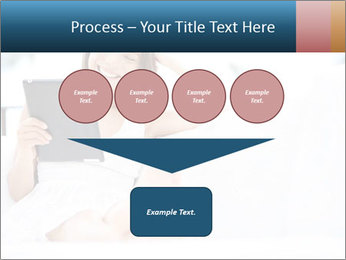 0000077408 PowerPoint Template - Slide 93