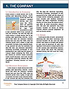 0000077408 Word Template - Page 3