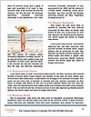 0000077408 Word Template - Page 4