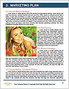 0000077408 Word Template - Page 8