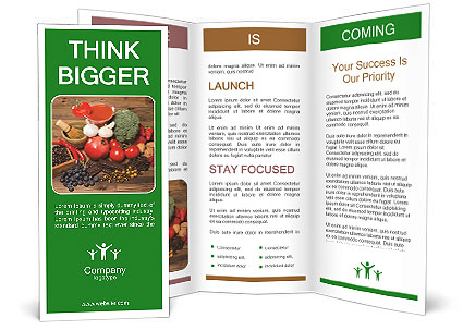 0000077409 Brochure Template
