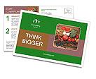 0000077409 Postcard Templates