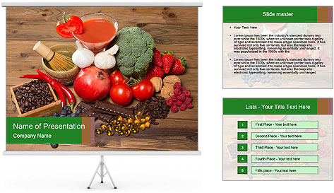 0000077409 PowerPoint Template