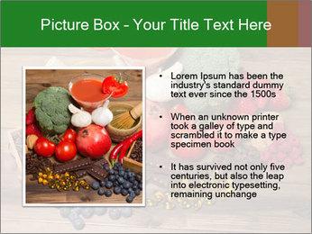 0000077409 PowerPoint Templates - Slide 13