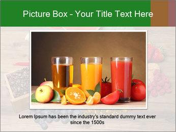 0000077409 PowerPoint Templates - Slide 16