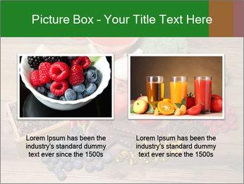 0000077409 PowerPoint Templates - Slide 18