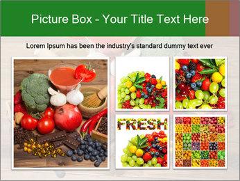 0000077409 PowerPoint Templates - Slide 19