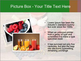 0000077409 PowerPoint Templates - Slide 20