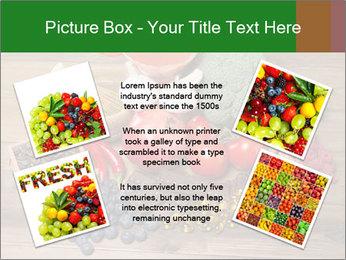 0000077409 PowerPoint Templates - Slide 24