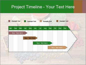 0000077409 PowerPoint Templates - Slide 25