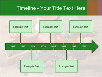 0000077409 PowerPoint Templates - Slide 28