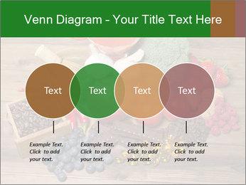 0000077409 PowerPoint Templates - Slide 32