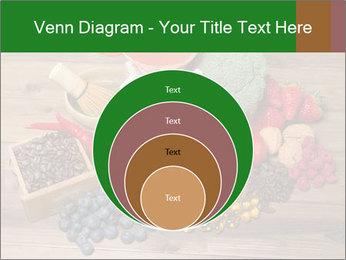 0000077409 PowerPoint Templates - Slide 34