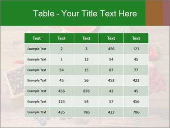 0000077409 PowerPoint Templates - Slide 55