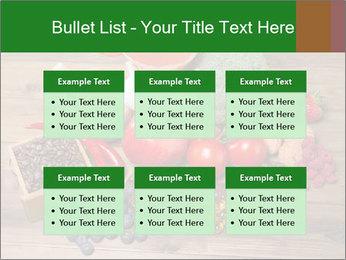 0000077409 PowerPoint Templates - Slide 56