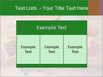 0000077409 PowerPoint Templates - Slide 59