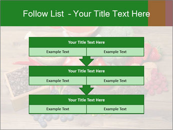 0000077409 PowerPoint Templates - Slide 60