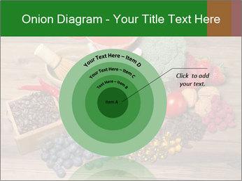 0000077409 PowerPoint Templates - Slide 61