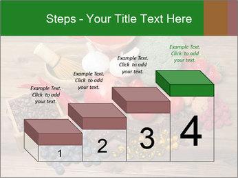 0000077409 PowerPoint Templates - Slide 64