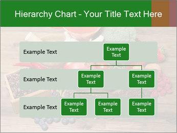 0000077409 PowerPoint Templates - Slide 67