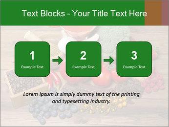0000077409 PowerPoint Templates - Slide 71