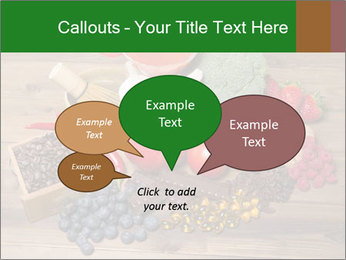 0000077409 PowerPoint Templates - Slide 73