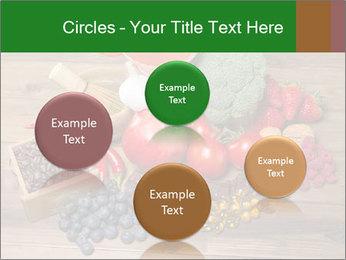 0000077409 PowerPoint Templates - Slide 77