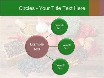 0000077409 PowerPoint Templates - Slide 79