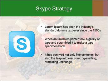 0000077409 PowerPoint Templates - Slide 8